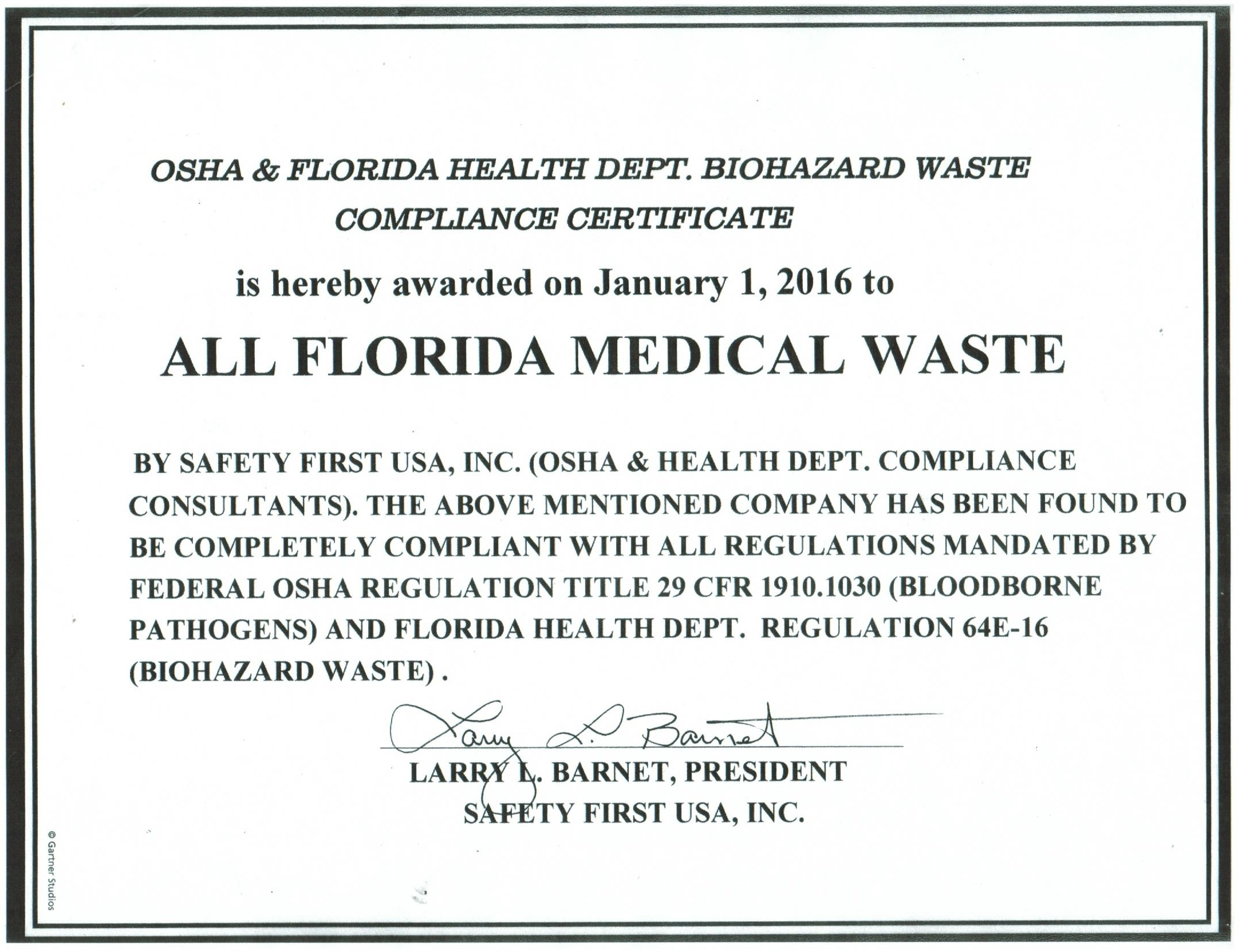 OSHA-and-DOH-Certificate