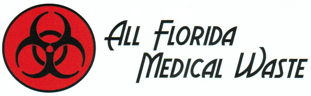 all-florida-medical-waste-v2